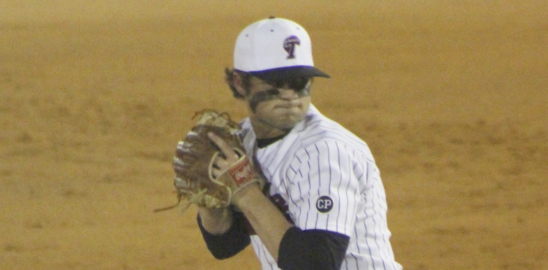 Minden downed by Benton on road, 11-1