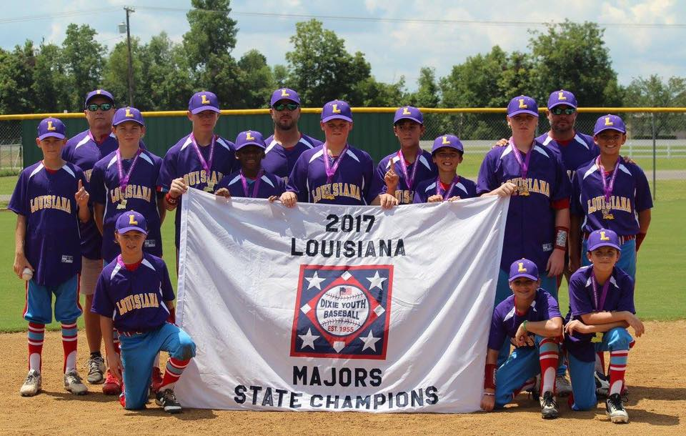 Minden 12u eliminated from WS ending karate season
